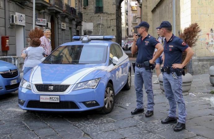 ABPH5772-690x450 Potenziata vigilanza in 91 scuole di Napoli