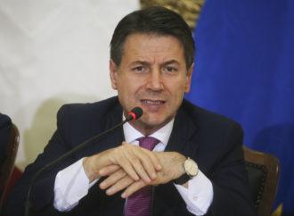 appendino-chiara-330x242 Minacce al sindaco di Torino