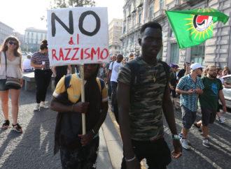 L'Italia è un Paese multietnico