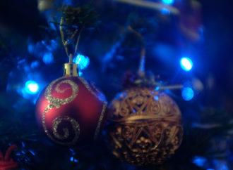 Natale in tutte lingue