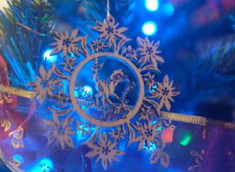 2018_1213_22245700-330x242 L'augurio di un Natale resiliente