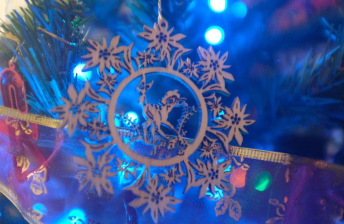 2018_1213_22245700-690x450 L'augurio di un Natale resiliente