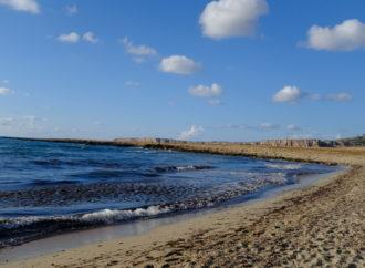 Molise, accesso spiagge a disabili