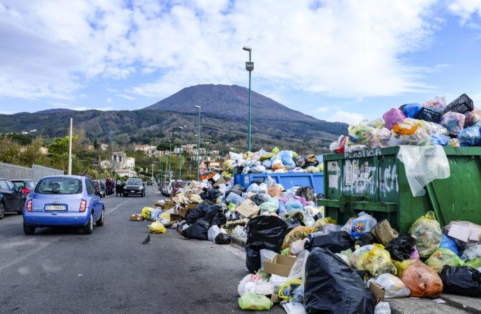 ABPH7667-690x450 La sfida dei rifiuti arriva in Italia