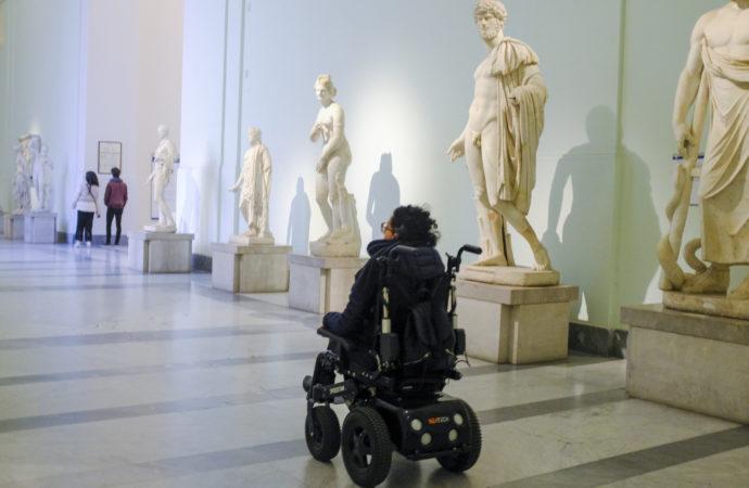 ABPH8106-690x450 Aumento pensioni invalidità: non fatto