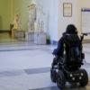 Covid-19 e disabilità: appello della Fish