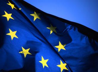 Lavoro, l'Europa accelera i tempi