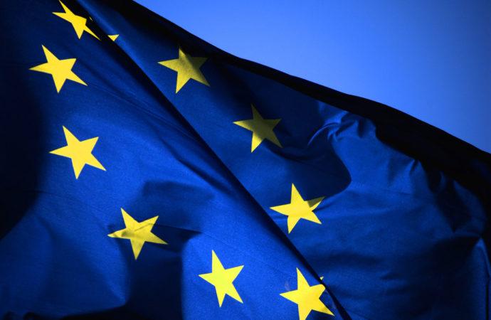 Europa-Bandiera-Europea-690x450 L'Europa sana nel nome di Megalizzi
