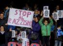 NAPOLI_BOLOGNA_001-130x95 Il Napoli gioca contro il razzismo