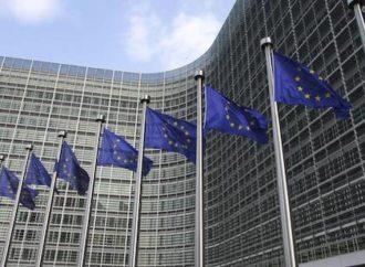 La prima università campana ad avere una sede a Bruxelles