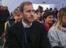 Schermata-2018-12-15-alle-20.13.45-130x95 Costa: «Ambiente è centro ad azione governo»