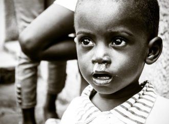 """Ebola in Congo, Unicef: """"Più di un terzo bambini"""""""