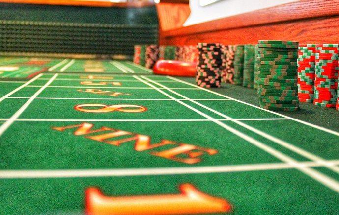 azzardo-casino-690x439 L'approccio dei giovani al gioco
