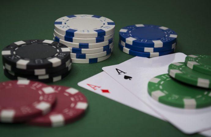 azzardo-poker-690x450 Gli strumenti giuridici a sostegno dei ludopatici