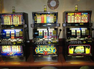 Una legge per abbattere il gioco d'azzardo