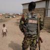 poverta-africa-330x242 Europa: apolidia infantile in aumento
