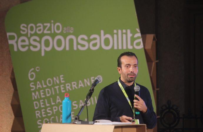 capasso_letsdoititaly-690x450 Contro la gestione illegale dei rifiuti