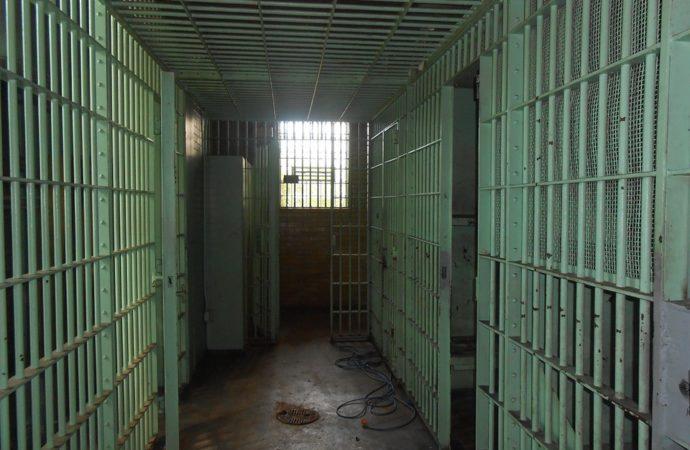 carcere-690x450 Garante detenuti a Poggioreale