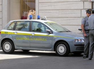 Mafia, 15 mln euro di confisca