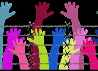 Human Rights, la mappa dei diritti violati