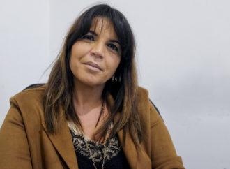 A Napoli si parla di giustizia minorile