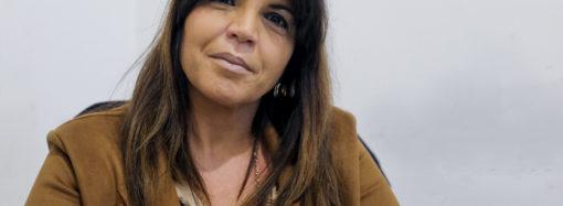 Il 55% degli italiani a rischio povertà in tre mesi