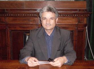 Natale solidale in memoria di Raffaele Cretoso