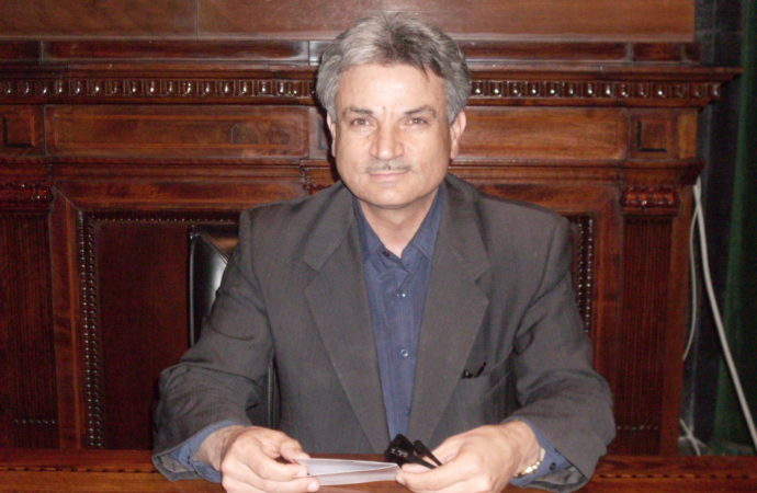 raffaelecretoso-690x450 Natale solidale in memoria di Raffaele Cretoso