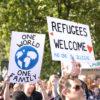 Il modello Refugees Welcome a Palermo