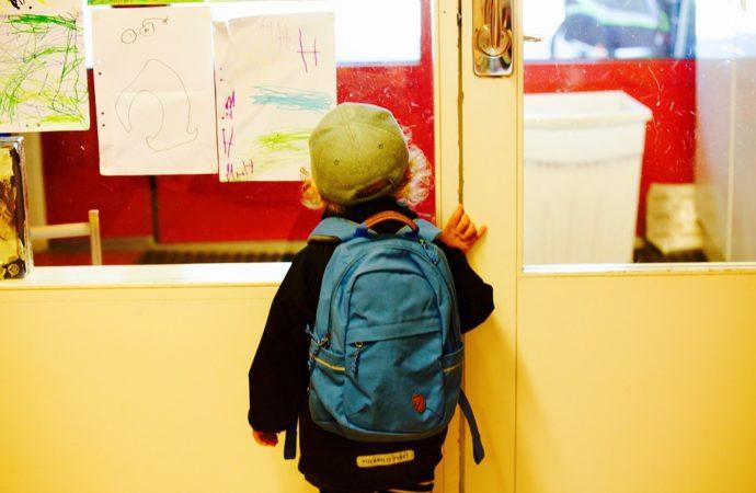 scuola_bambino-690x450 Scuolabus, Anci vince la battaglia