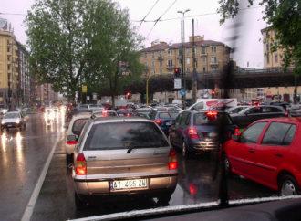A Bologna arriva la ztl ambientale