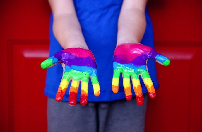 uguaglianza_bambino-690x450 Abruzzo, arriva carta diritti bambina