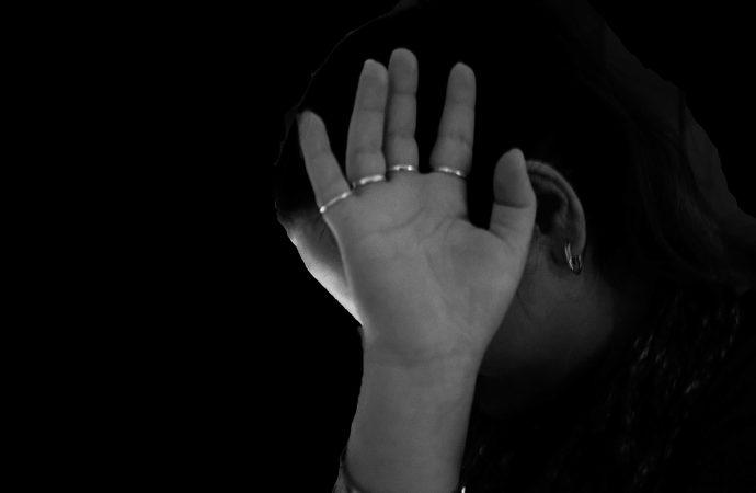 violenza-sulle-donne-690x450 Bologna, rapina a disabile
