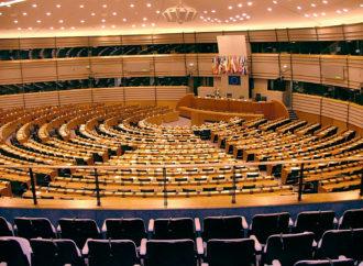 Presto il Summit europeo sull'istruzione