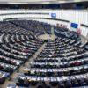 Europee, appello Forum Acqua Sicilia