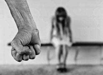 Il Coronavirus non ferma la violenza sulle donne