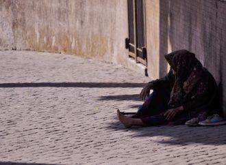 Napoli, forum sulle nuove povertà
