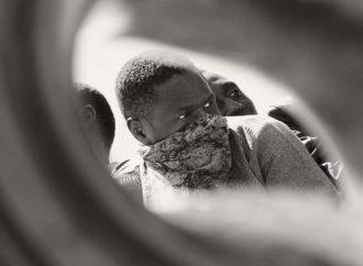 migranti-330x242 Il lavoro di Sos Villaggi dei bambini