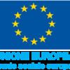 Dall'Ue la proposta di potenziare i fondi sociali