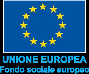Fondo-sociale-europeo Dall'Ue la proposta di potenziare i fondi sociali