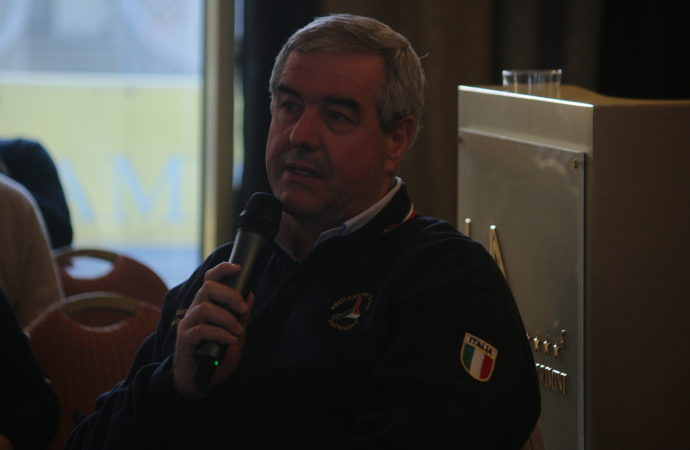 IMG_1356-130x95 A Rimini l'Italia delle emergenze