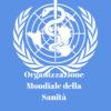 Chi non si vaccina minaccia la salute globale