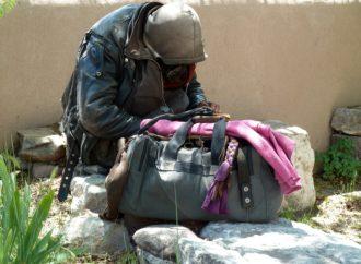 A Napoli arrivano i Doctors 4 homeless