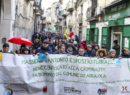 abph0362-130x95 Le immagini della manifestazione ad Afragola