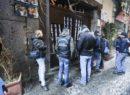 bomba_sorbillo_esterni024-130x95 Bomba in centro a Napoli, pizzeria Sorbillo nel mirino