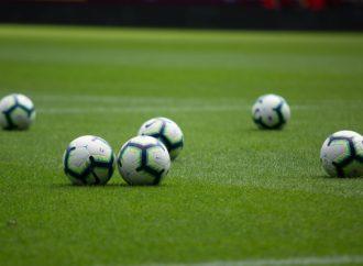 A Roma Europei calcio a 5 non vedenti