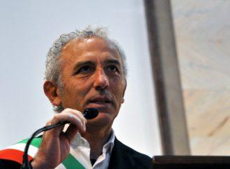 Caporalato, intervista a sindaco Latina