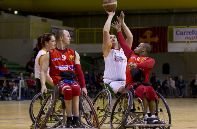 disabili-sport-690x450 Italian Paralympic Awards
