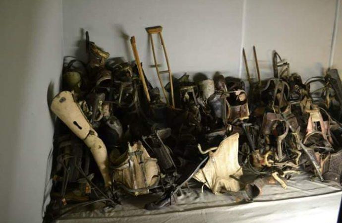 olocausto-2-130x95 Vangone: la scuola riparta dalla Memoria