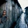 Europa: apolidia infantile in aumento